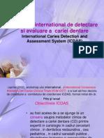 ICDAS corectat