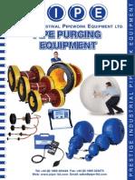Purging Brochure.pdf