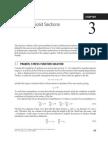 AS02.pdf