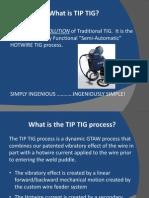 Tip+Tig+Machine+Setup+Guide
