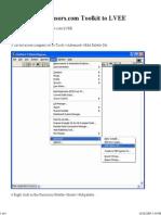 Adding_mindsensors_Toolkit_to_LVEE.pdf