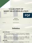 Wetstrilization.ppt