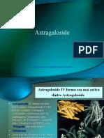 ASTRAGALOSIDE.pdf