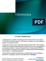 TELOMERAZA.pdf