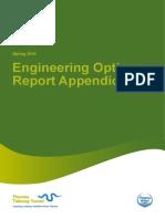 100-RG-ENG-00000-900009-EOR-Apps_Spring 2010