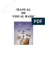 Manual Completo Visual Basic
