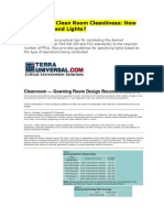 TutorialCalculatingCleanRoomCleanliness.pdf