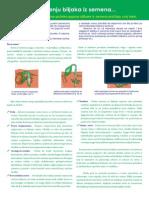 Katalog Seme Prolece 2010