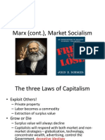 11 Marx MarketSocialism Community2011