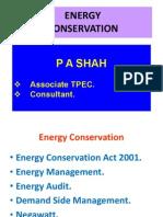 20B.PDF