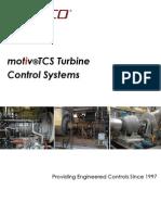 motivTCS-2011-01-03-0900.pdf