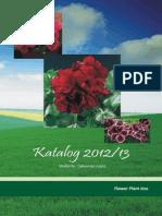 Katalog Za Muskatle PDF