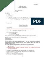Drept civil curs general