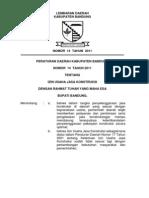 KAB_BANDUNG_14_2011.pdf
