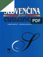 Slovencina Pre Cudzincov