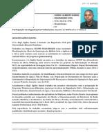 130912 CV - Egidio Daniel.pdf1