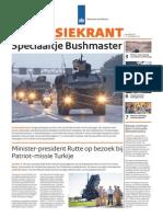 DK-23-2014