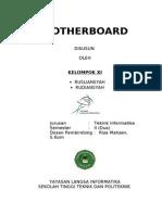 Cover Informatika