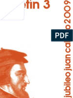 Boletin3JubileoJuanCalvino.pdf
