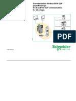 Servovariateurs Multi Axe Kinetix 6000 | Propriété