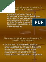 1343500976_documentos_obrigatórios_na_máquina
