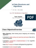 Lec-02_Intro-Algorithms.pdf