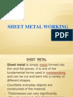 sheetmetaloperations1class-110925104115-phpapp02