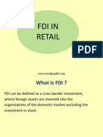 fdiinretail-120413022239-phpapp01