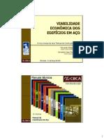 Viabilidade_Econômica_ABECE