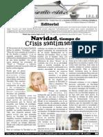 80FCF5F0d01.pdf