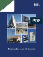 ECIL Corporate Folder1