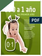 0-1anyos.pdf