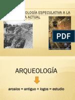 1. De los buscadores de tesoros hasta la arqueología.pdf