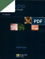Nefrología CTO