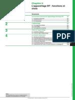 GEI 2010 Fr Bas Def Pour Visualisation PartB
