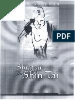 Shiatsu & Shinthai 1 di 7