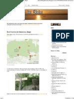 El Blog de las Rutas_ Ruta Fuentes del Bastareny (Bagà)