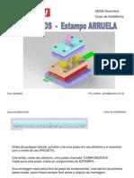 Projetos - Estampo - ARRUELA