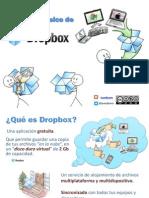dropboxiniciorpido