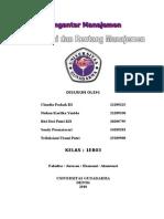 koordinasi dan rentang Manajmen 1EB03.doc