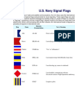 Navy Flags.docx