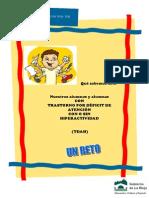 folleto_TDA-H.pdf
