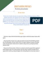 Understanding physics part3