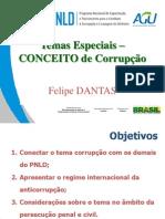 20111006 PNLD FORTAL COMPLETÃO