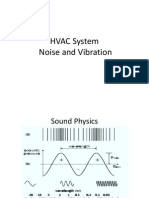 HVAC_noise722201320446PM1.pdf