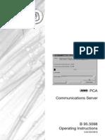 contents.pdf