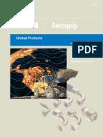 Catálogo Aeroquip