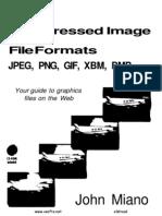 17770586 Compressed Image File Formats Jpeg Png Gif Xbm Bmp Acm