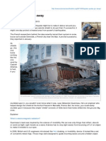 sciencenewsforkids.org-Quake_quake_go_away.pdf