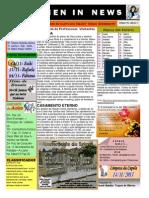 Jornal Soc Soc Novembro_13